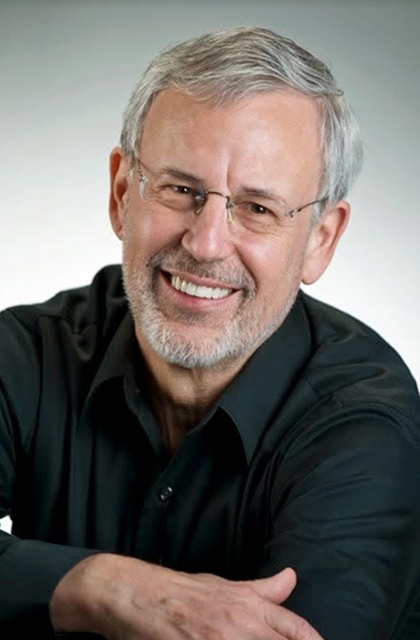 Profile picture of Rick Maurer who is a change advisor, speaker & author